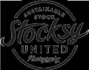 stocksy-logo-schwarz